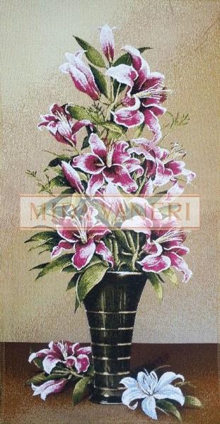 Картина богатыри васнецова по иному подаёт образ добрыни никитича